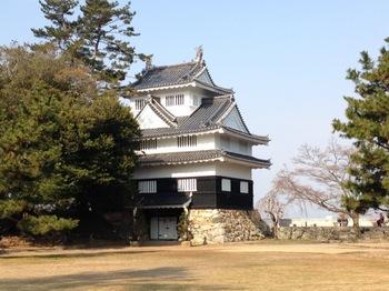 yoshida_2.jpg